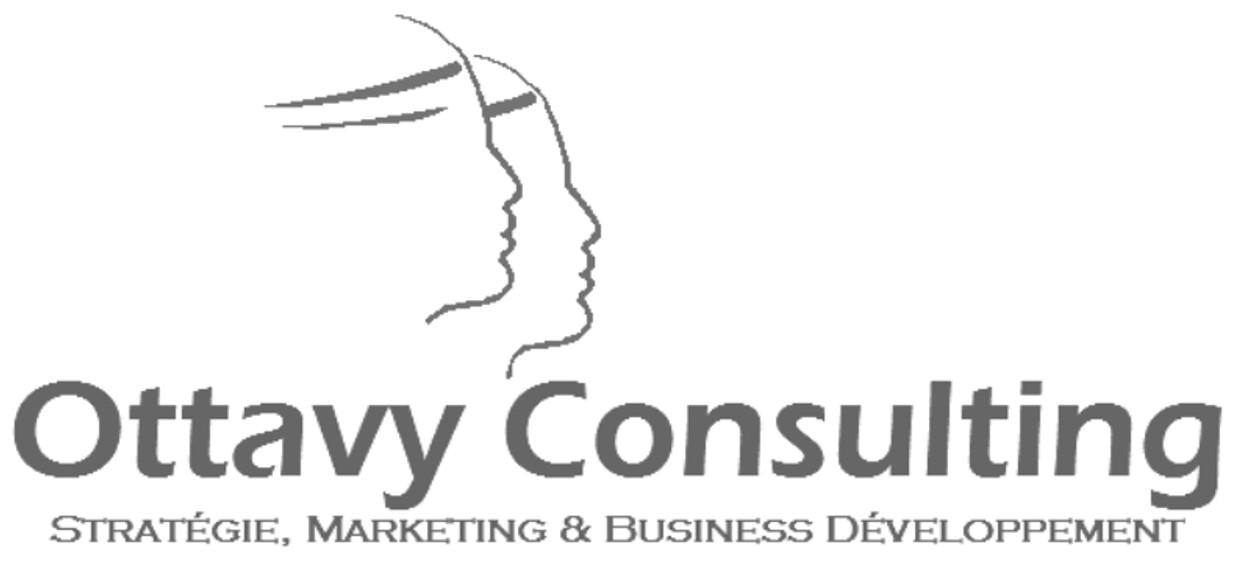 Ottavy Consulting